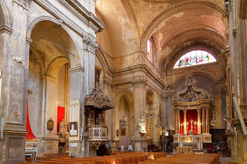 142949-deutsch-heilig-geist-kirche-aix-en-provence (1)