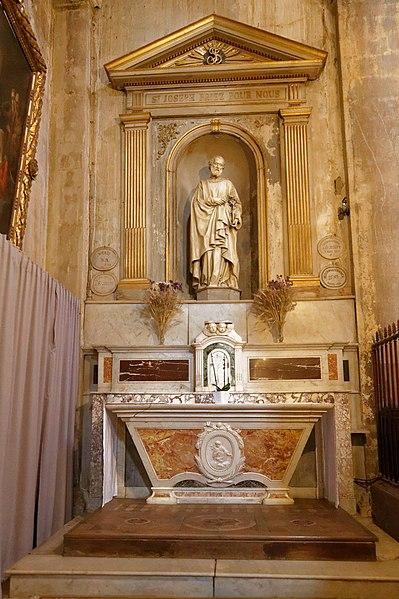 142952-deutsch-heilig-geist-kirche-aix-en-provence-linker-seitenaltar (4)