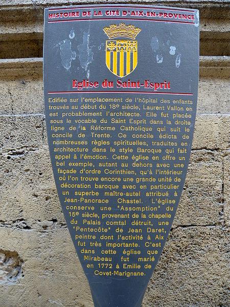 142960-potelet-information-eglise-saint-esprit-rue-espariat-aix-en-provence-france-difiee-sur-lemplacement-lhopital-des-enfants-trouves-debut-e-siecle-laurent-vallon-est-probablement-larc
