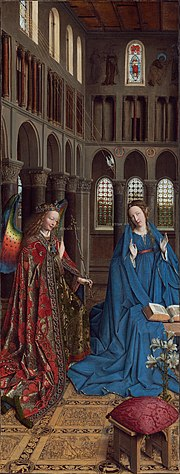 180px-Annunciation_-_Jan_van_Eyck_-_1434_-_NG_Wash_DC