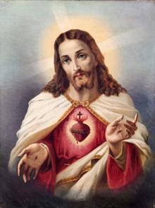 220px-Sagrado_Coração_de_Jesus_-_escola_portuguesa,_século_XIX