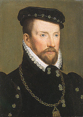 280px-François_Clouet_-_Admiral_Gaspard_II_de_Coligny