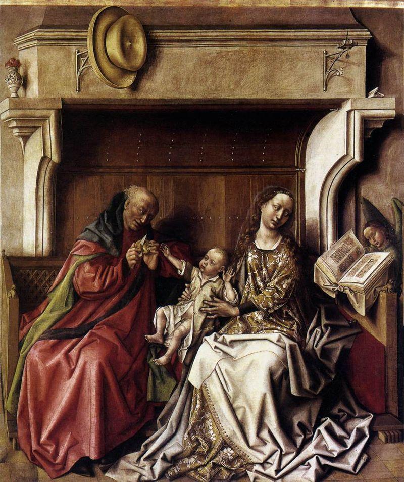 800px-Barthélemy_d'eyck,_sacra_famiglia.jpg