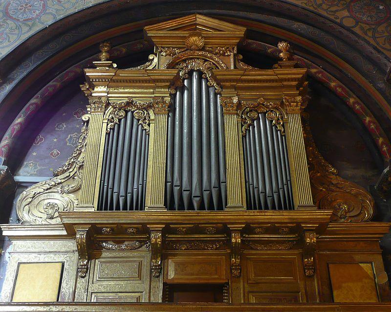800px-Cavaillon,_ancienne_cathédrale_St_Véran,_orgue_évangile2