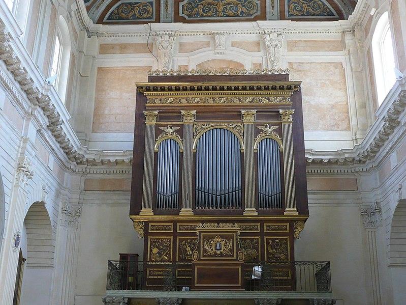 800px-Martigues,ste_Madeleine-de-l'Île42,orgue_Moitessier