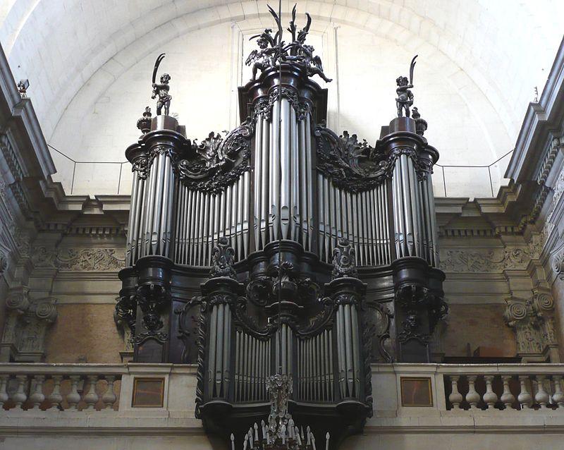 800px-Orgue_Dom_Bedos_de_la_basilique_Notre-Dame_des_Tables_à_Montpellier(Hérault)1