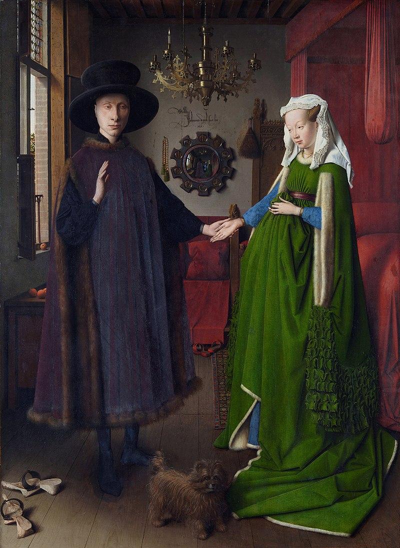 800px-Van_Eyck_-_Arnolfini_Portrait.jpg