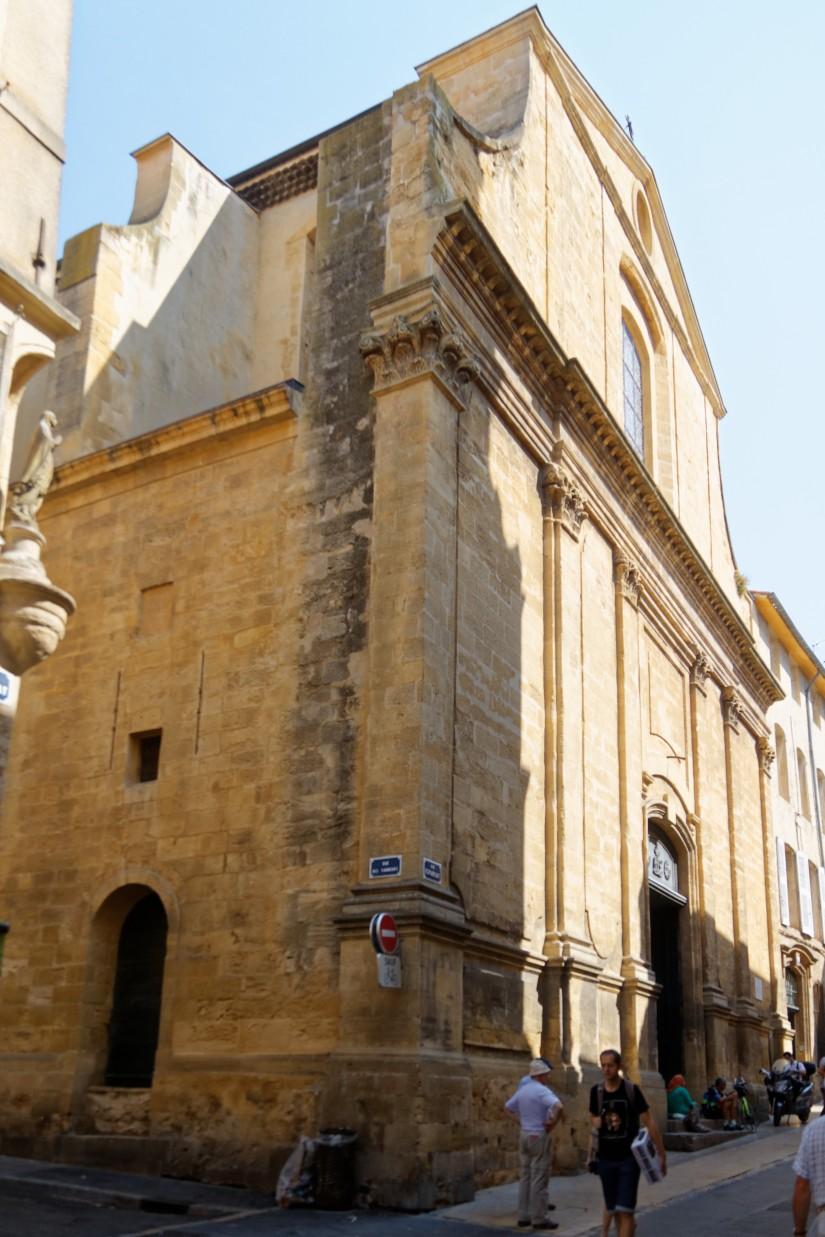 Aix-Église_Saint_Esprit-bjs180805-01.jpg