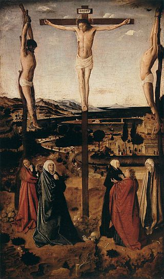 Antonello_da_Messina_-_Crucifixion_-_WGA00748.jpg