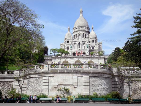 basilique-sacre-coeur-montmartre-36004_w600.jpg