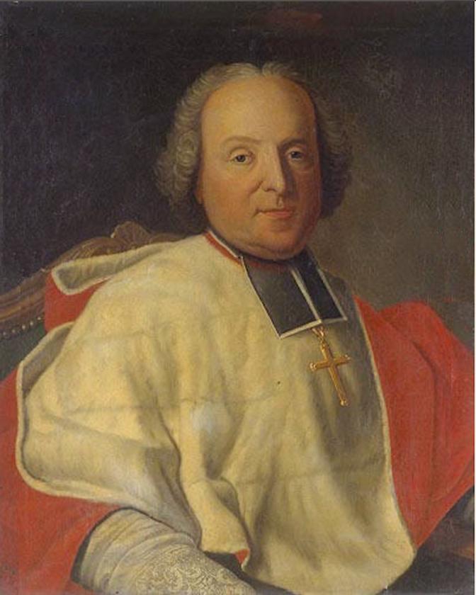 Cardinal_de_Choiseul