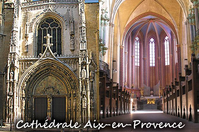 Cathédrale-Aix-C.jpg