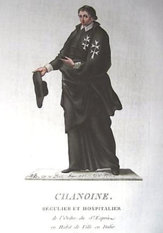 Chanoine_du_Saint-Esprit_1786_Italie.png