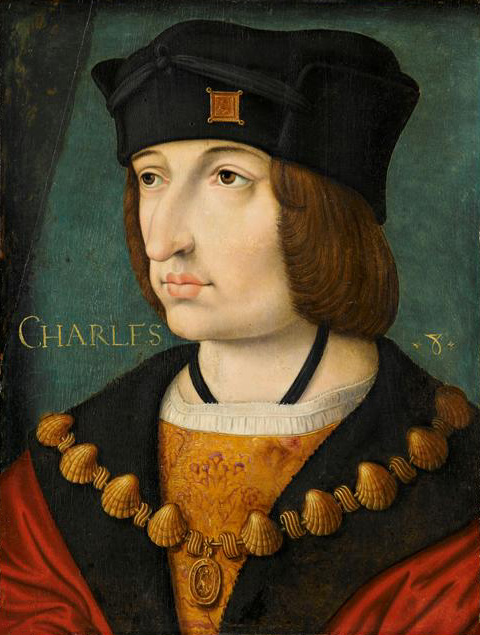 Charles_VIII_Ecole_Francaise_16th_century_Musee_de_Conde_Chantilly.jpg