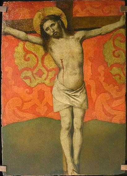 Christ_en_croix_-_Musée_du_Louvre_-_Barthélemy_d'Eyck.jpg