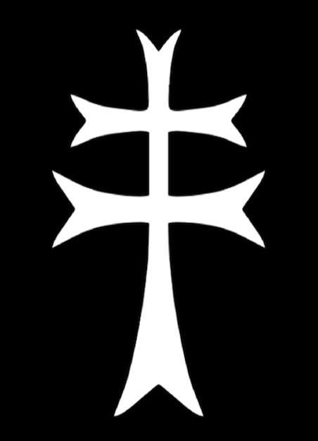 Croix_Saint_Esprit_de_Montpellier_XIIE