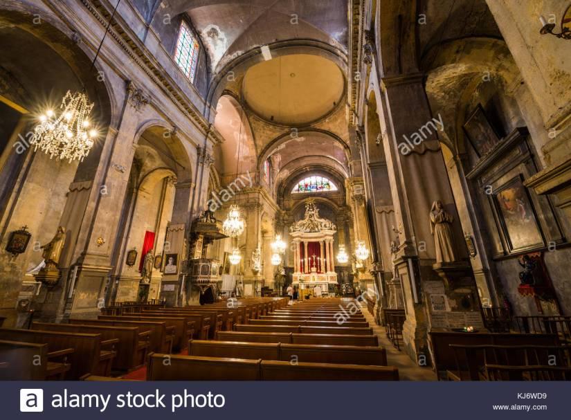 eglise-de-lesprit-saint-eglise-du-saint-esprit-aix-en-provence-france-europe-kj6wd9 (1)