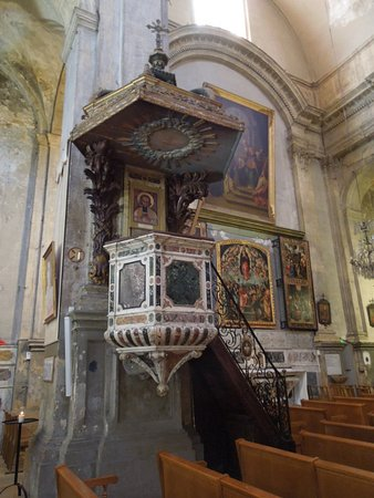 eglise-du-saint-esprit (5).jpg