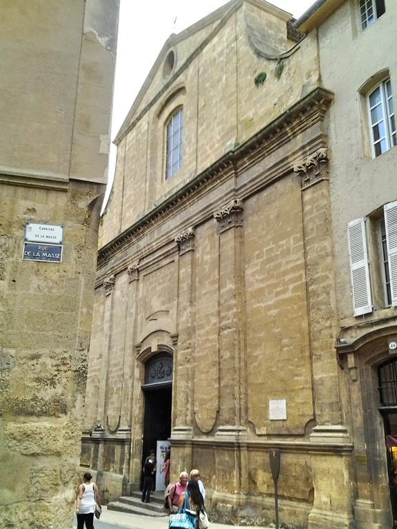 eglise-du-saint-esprit-copier-3 (1)