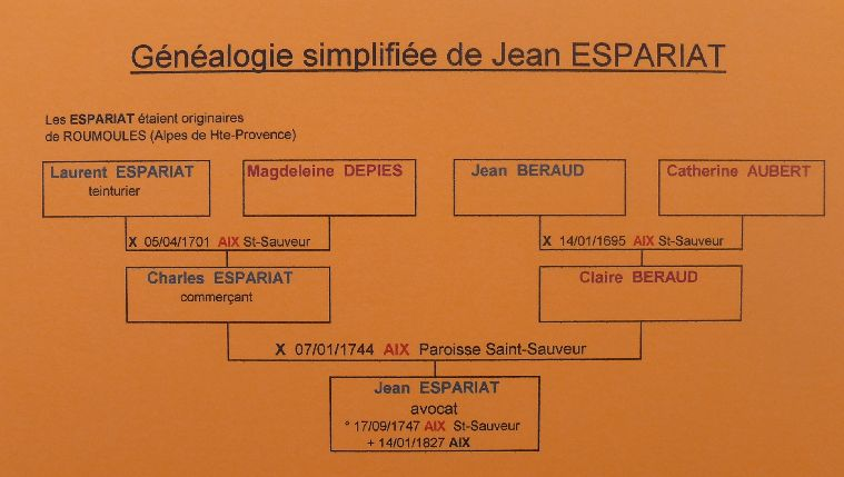 ESPAarbre (1).jpg
