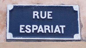 ESPAplaque (1)