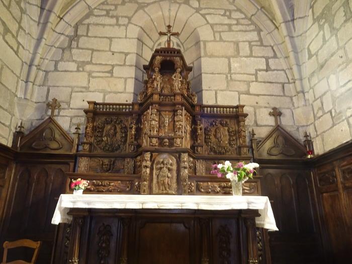 event_l-eglise-saint-pierre-es-liens-et-le-mobilier-baroque-de-la-haute-correze_590322