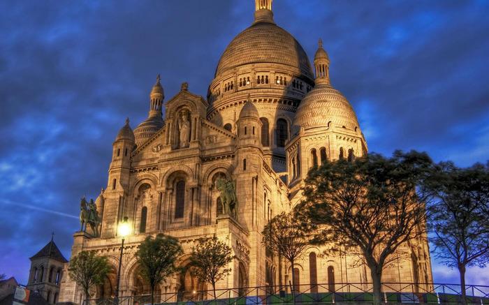 event_pelerinage-paroissial-a-la-basilique-du-sacre-coeur-de-montmartre_926813