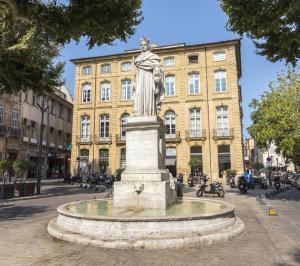 fontaine-du-roi-rene.jpg