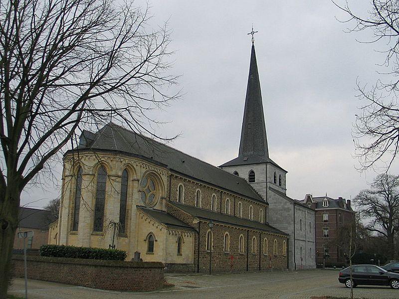 Kerk_aldeneik.jpg
