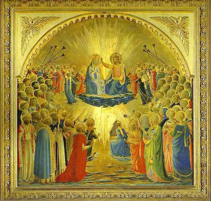 l-assomption-de-la-tres-sainte-vierge-marie-2