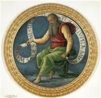 Le-prophète-Isaie-2