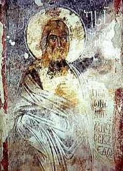 Le-prophète-Isaie