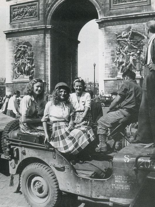 liberation-1944