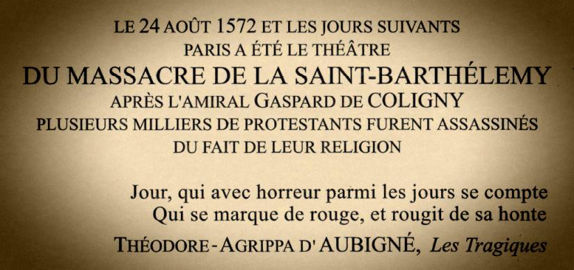 Massacre-de-la-Saint-Barthélémy.png
