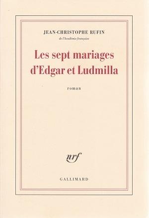 ob_32aa16_les-sept-mariages-rufin