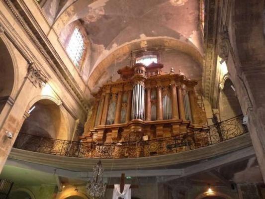 ob_610261_orgue-du-saint-esprit (1)