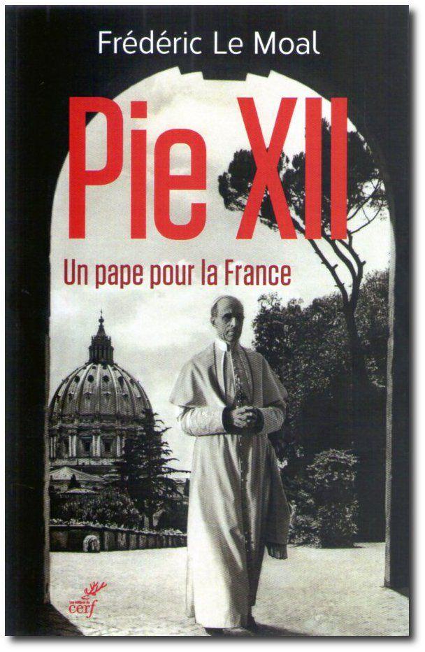 pie-xii-un-pape-pour-la-france