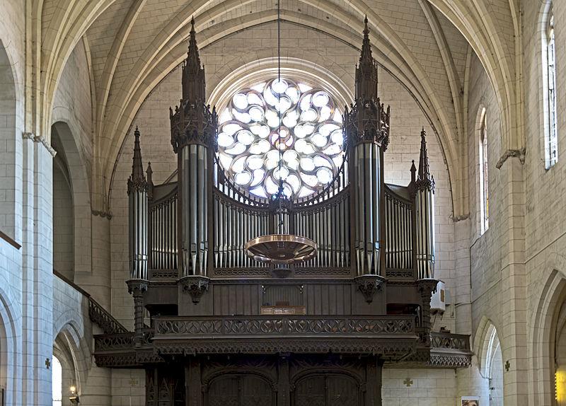 Pipe_organ_of_Notre-Dame_de_la_Dalbade