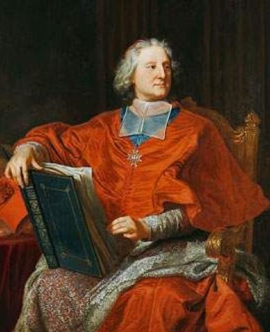 Portrait_of_Melchior_de_Polignac.png