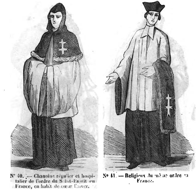 Religieux_du_Saint_Esprit_au_XVIIIe_siècle.png