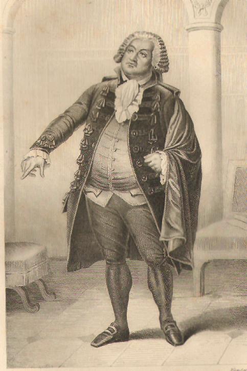 Riqueti_mirabeau_honore_gabriel_1749_1791_Lacauchie.png