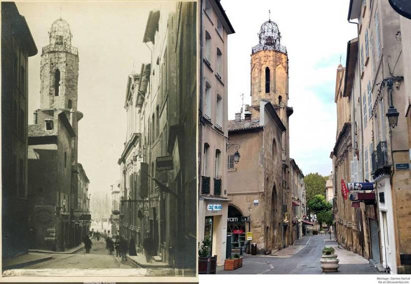 rue-espariat (3)