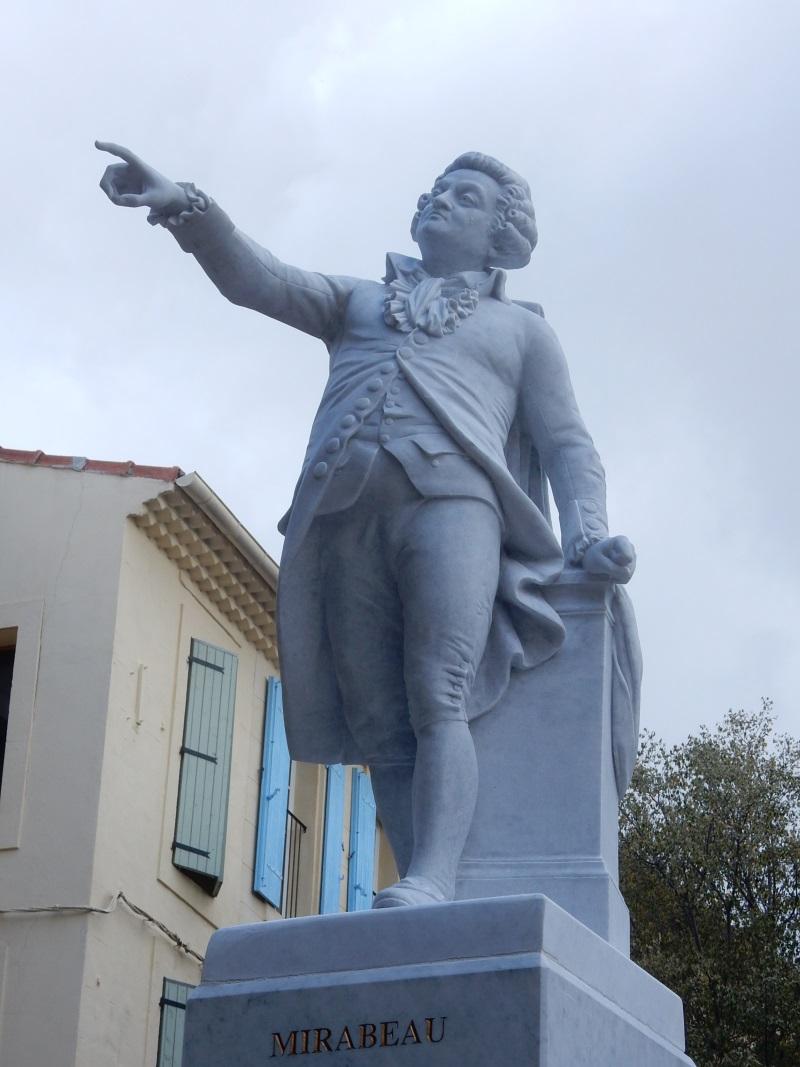 StatueMirabeau001bis.jpg