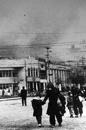 tokyo-1945