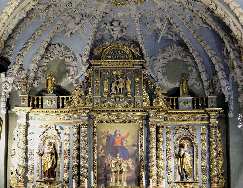 Valloire_-_Église_Notre-Dame-de-l'Assomption_-07