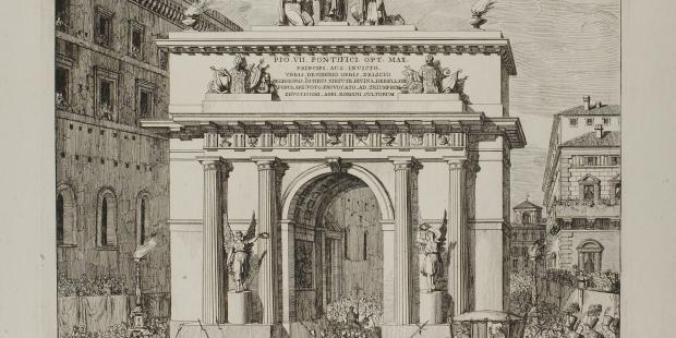 web-bartolomeo-pinelli-pie-vii-public-domain