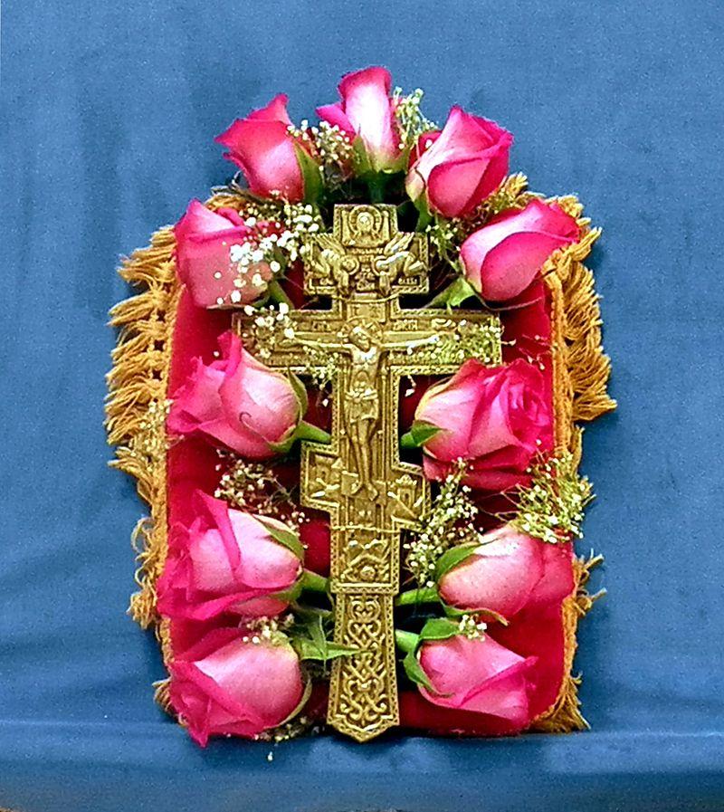 800px-Orthodox_Cross--Universal_Exaltation_of_the_Precious_and_Life_Giving_Cross.jpg