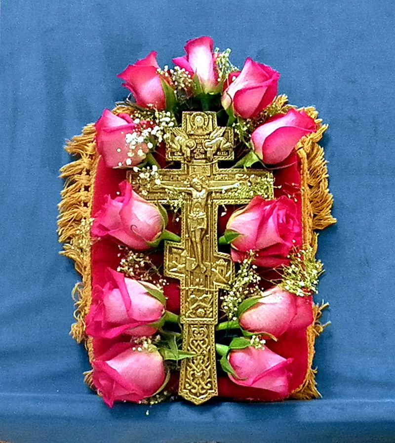 800px-Orthodox_Cross--Universal_Exaltation_of_the_Precious_and_Life_Giving_Cross.jpg
