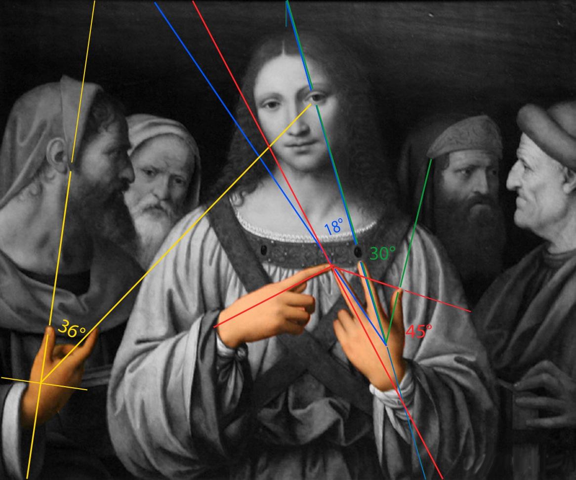 9 DEMO Angles LUINI