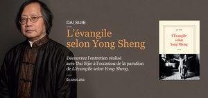 Dai-Sijie.-L-evangile-selon-Yong-Sheng_large